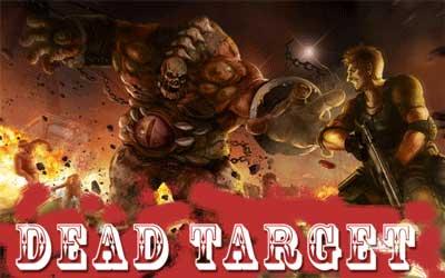 скачать взломанную игру dead trigger 2 на деньги и золото