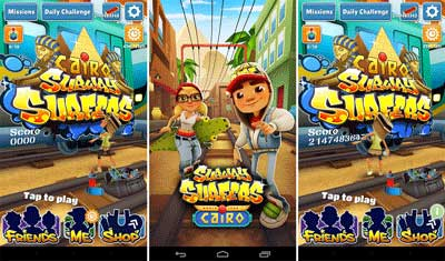 subway-surfers-2