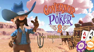 Governer-of-Poker-2